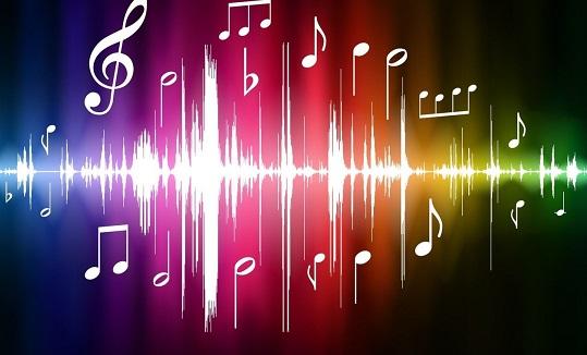 energia-zvuka-noti